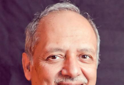 Ambuj Goyal, de IBM: «Nuestra estrategia de almacenamiento se dirige hacia el flash»