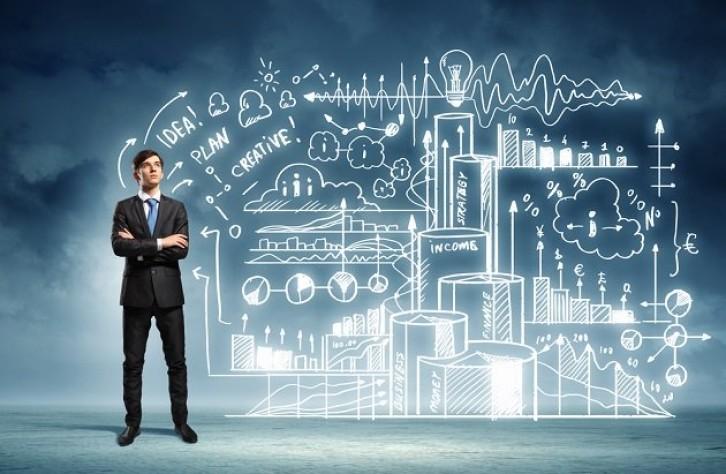 Los roles de CIOs y COOs comienzan a fusionarse