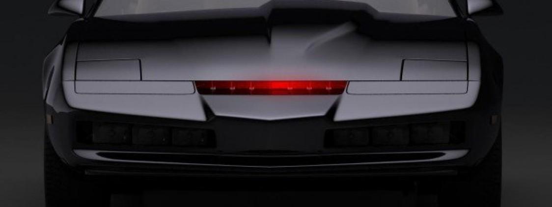 El coche del futuro ya es presente
