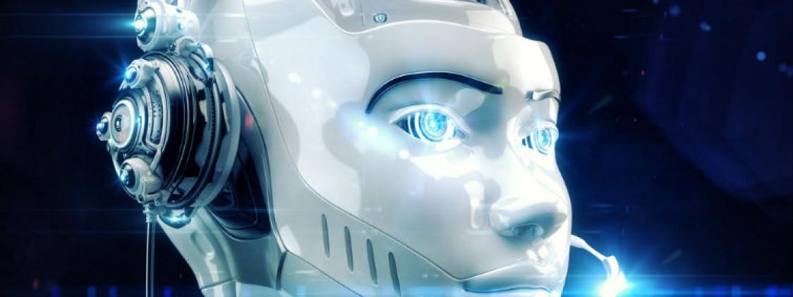 Robots y drones, la nueva revolución industrial
