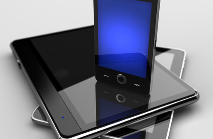 Encuentra la clave BYOD que mejor encaja en tu empresa