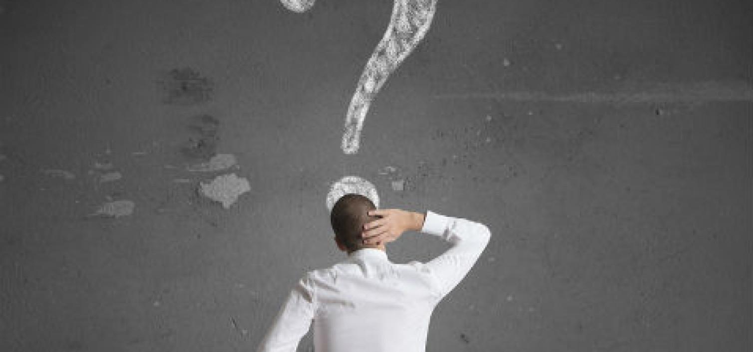 ¿Qué preocupa a un CIO?