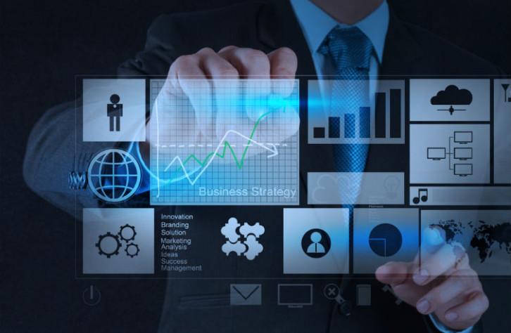 ¿Qué le pides a una solución de análisis financiero y actuarial?