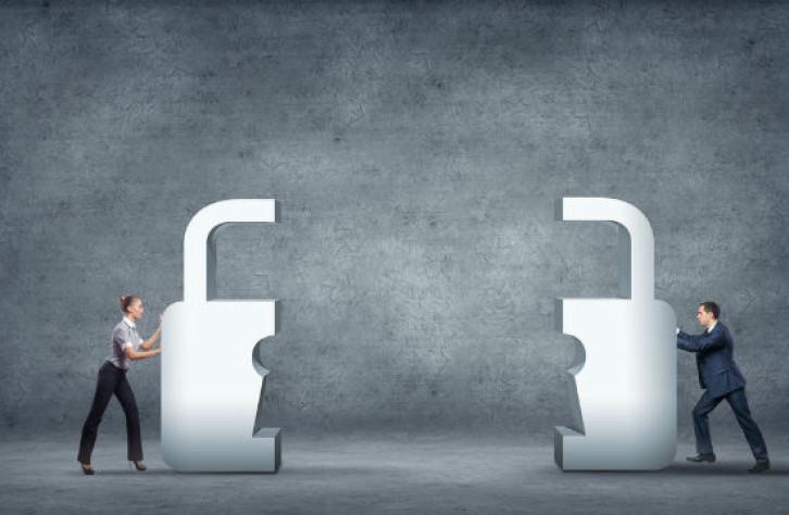 El Internet de las cosas transformará la seguridad en las empresas