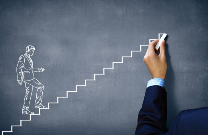Nunca empieces sin un buen plan