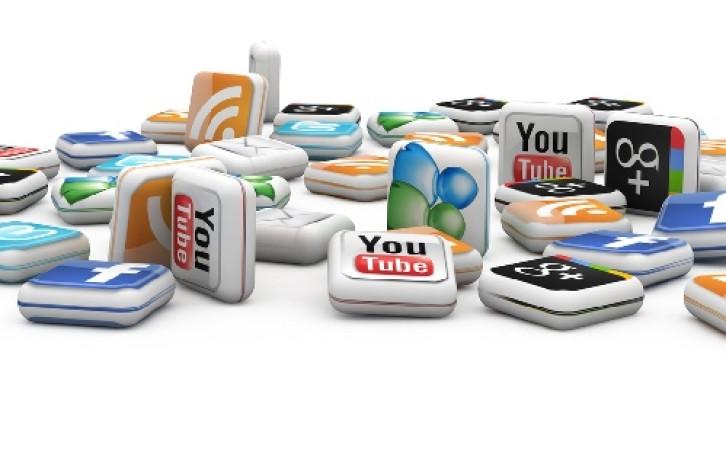 Qué podemos hacer para rentabilizar la inversión digital de nuestra empresa