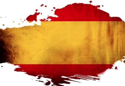 Cómo será la posición de España en el mundo en el año 2033