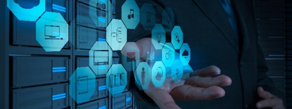 La virtualización de servidores sigue gozando de buena salud en EMEA