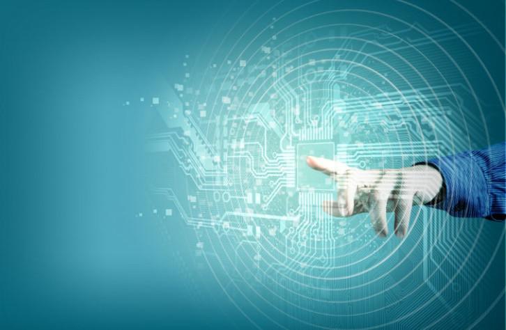 Virtualización de servicios en pruebas de integración