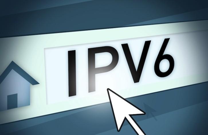 El estado actual de IPv6