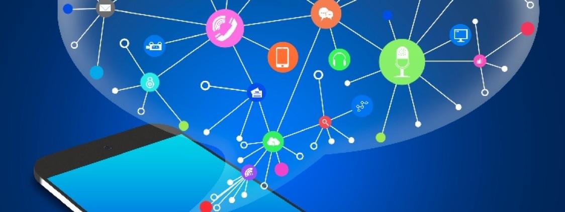 Qué impacto tienen las aplicaciones móviles en las redes y en los dispositivos