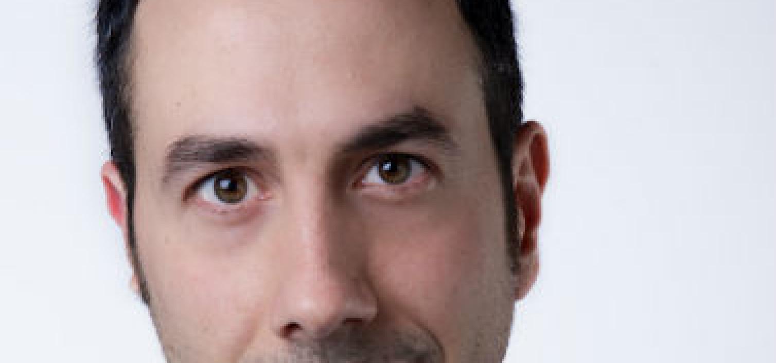 Carlos Conde, de Amazon Web Services: «Tenemos que enfocarnos en lo que quieren nuestros clientes»