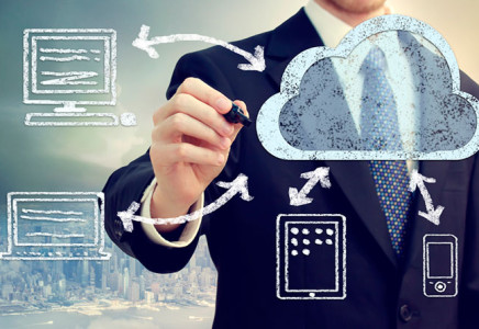 El impacto del Cloud Computing