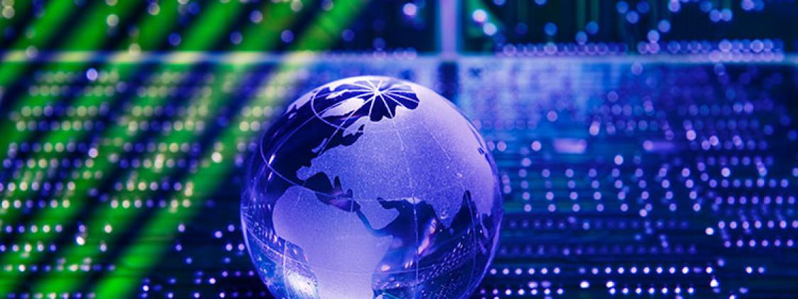 El papel del CIO en Internet de las cosas