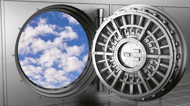 proteccion cloud