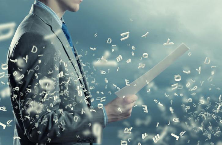 """¿Qué características definen a la """"nueva generación"""" de CIOs?"""