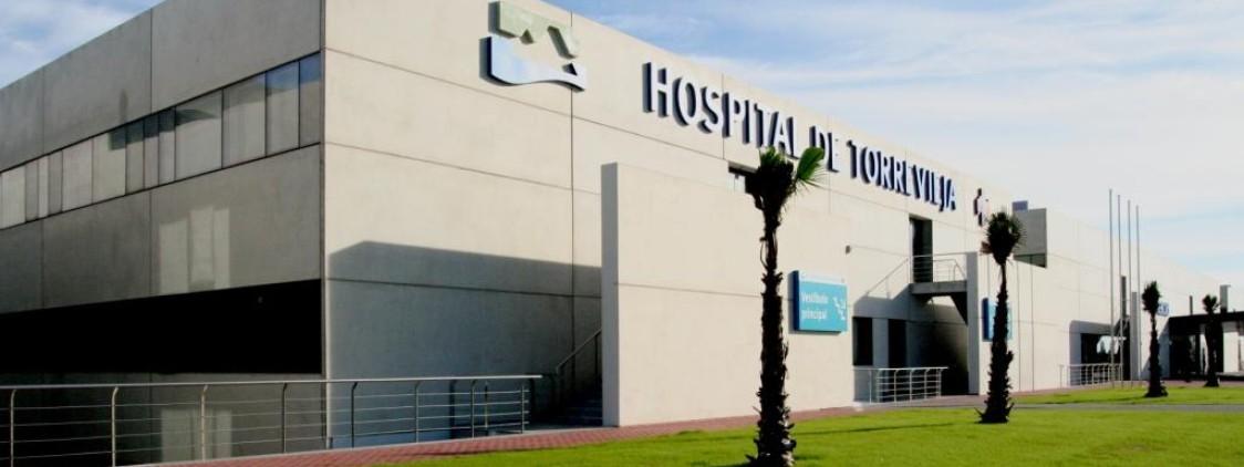 Ribera Salud incorpora el Business Intelligence a su cultura corporativa