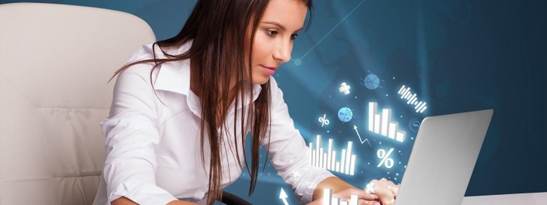 """La transformación del negocio y el CIO """"digital"""""""