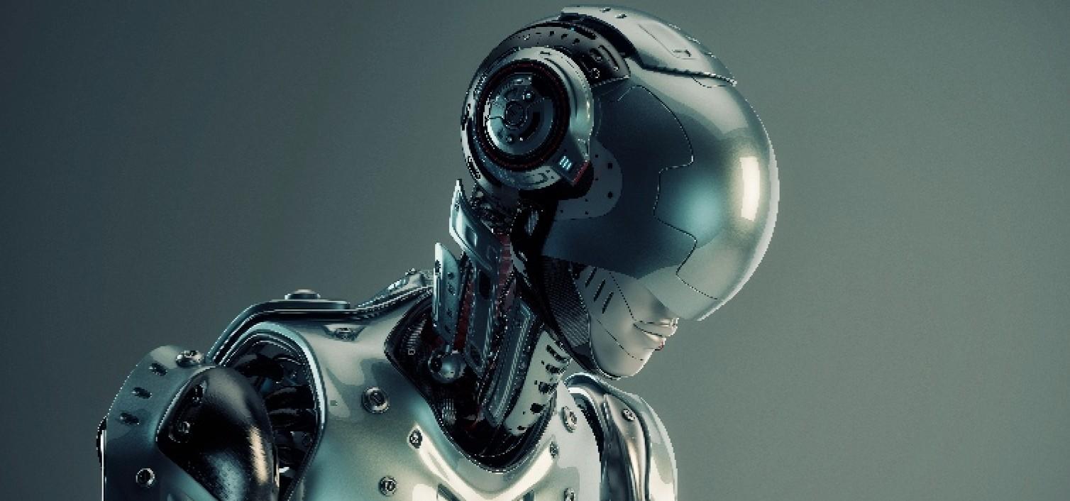La Cuarta Revolución Industrial provocada por IoT acelerará la venta de robots