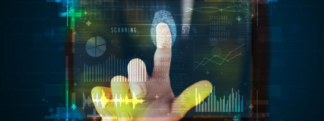 Las diez tendencias más importantes en seguridad de la información, según Gartner