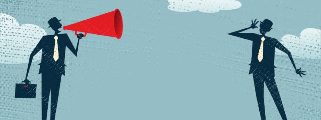 Big Data funde la línea que separa al CIO del CMO