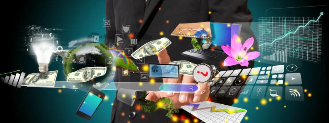 Gartner: Internet de las Cosas alcanza las máximas expectativas