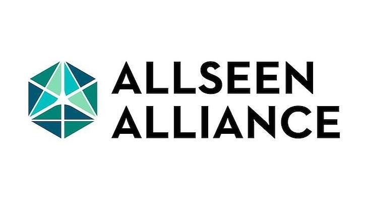 Allseen-Alliance