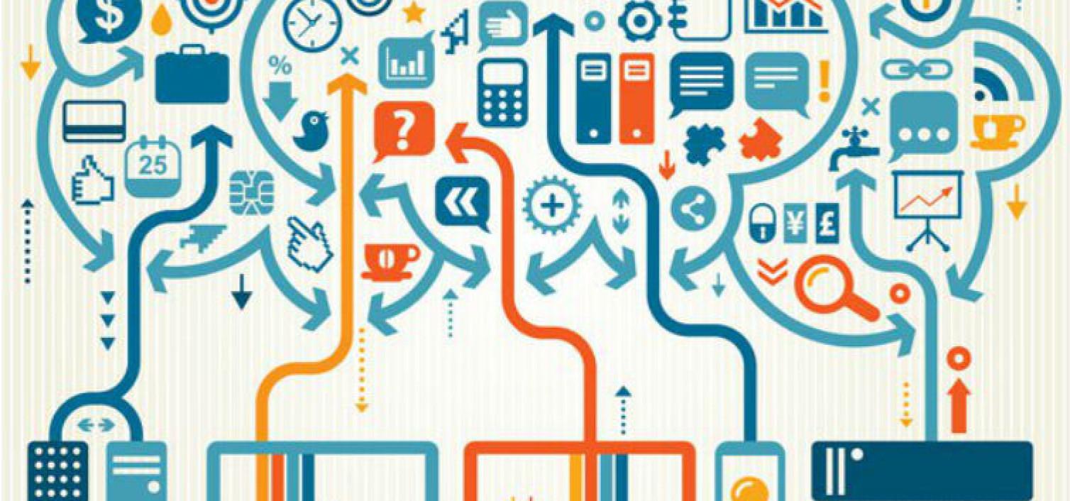 La marea del Internet of Things