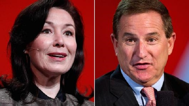 Safra-Catz-and-Mark-Hurd