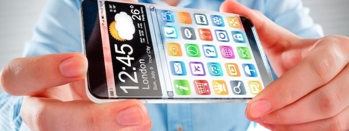 El mercado de phablets superará al de PCs en 2014 y al de tabletas en 2015
