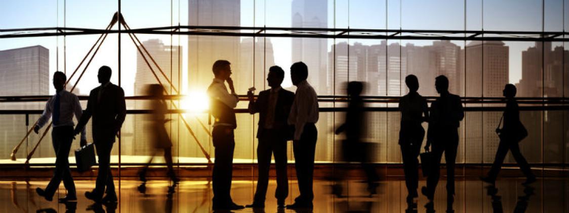 Las habilidades del profesional TI deberán evolucionar
