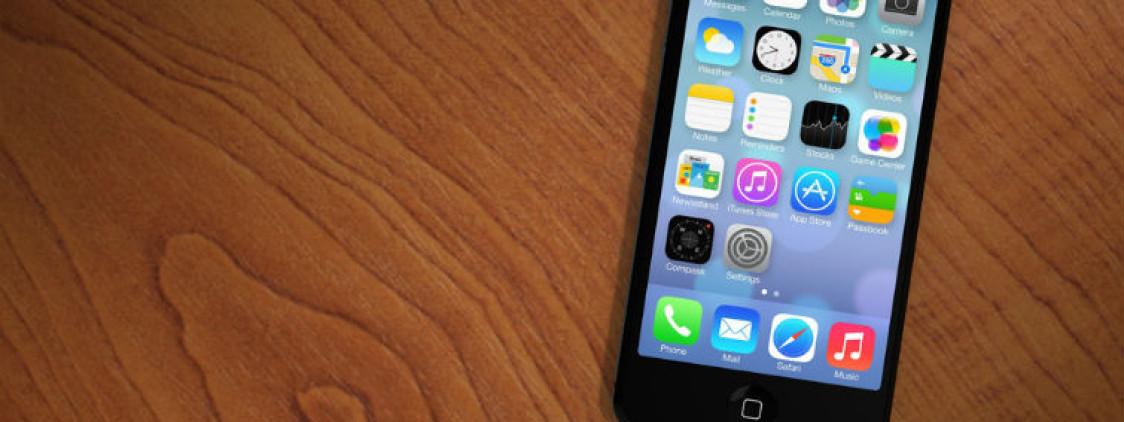 Apple le planta cara a los pagos móviles