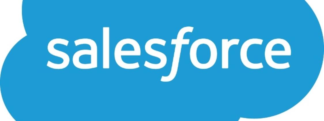 Salesforce, mucho más que CRM