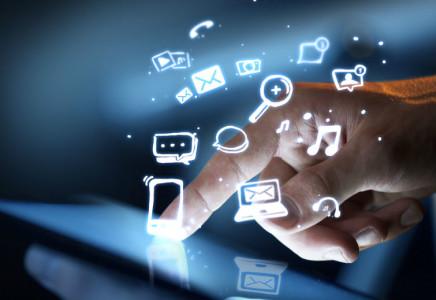 PwC: Las empresas españolas no se están adaptando a la transformación digital
