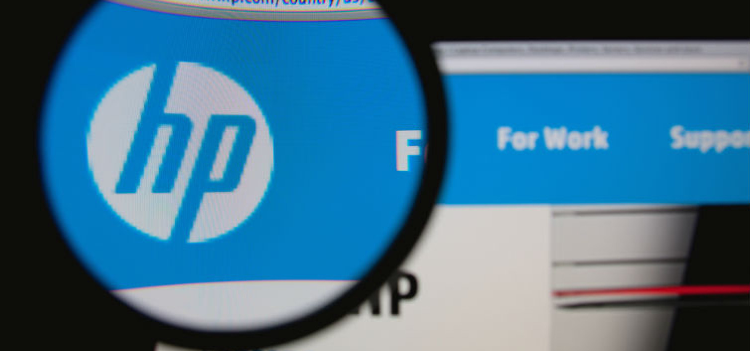Hewlett-Packard Enterprise y HP Inc., una separación complicada
