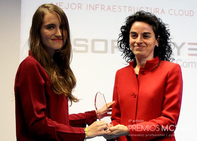 premios-mc14-009