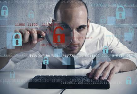 Cisco: España no es lugar seguro para salvaguardar datos corporativos