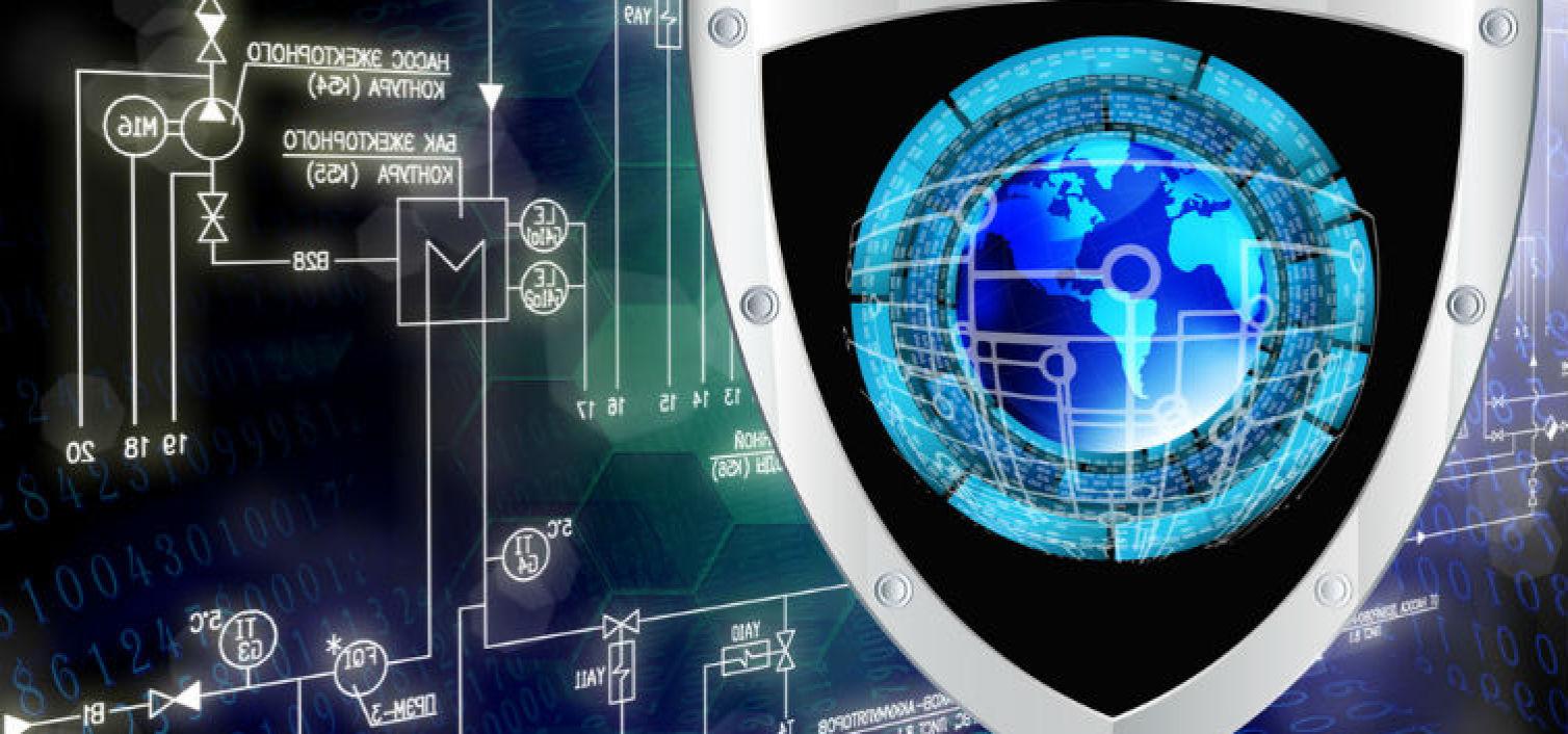 CyberCamp 2014, tu cita con la ciberseguridad