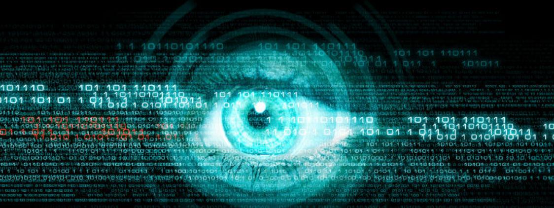 Oracle: Las bases de datos se quedan sin control en las empresas