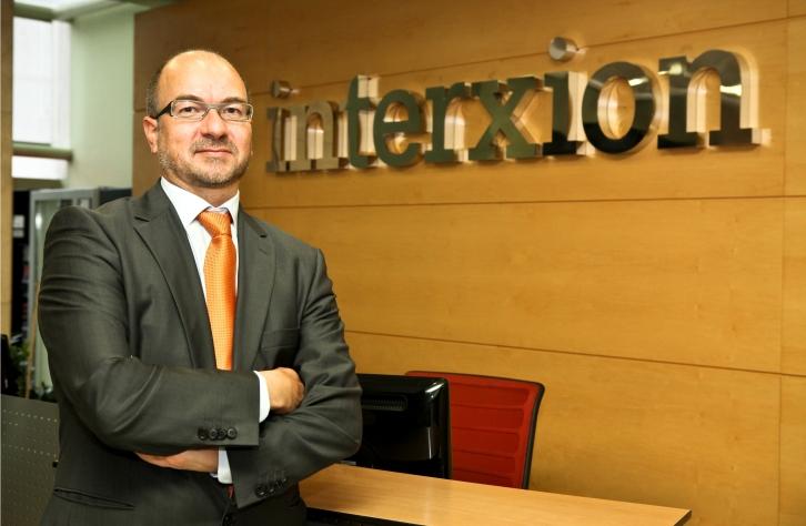 Robert Assink, de Interxion: «Un centro de datos tiene múltiples usos, así como dueños diferentes»
