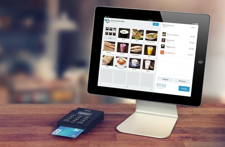 El 2015 será el año de los pagos móviles