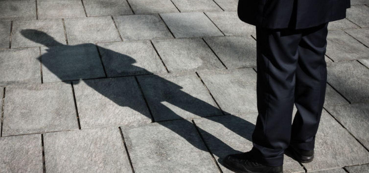 La tecnología en la sombra provoca el amanecer de los CIOs