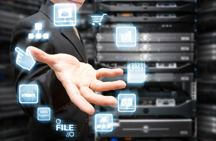 ¿Qué pasará con los centros de datos en 2015?