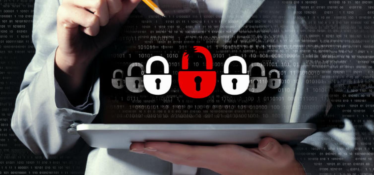 Las empresas necesitan adoptar una estrategia unificada en seguridad