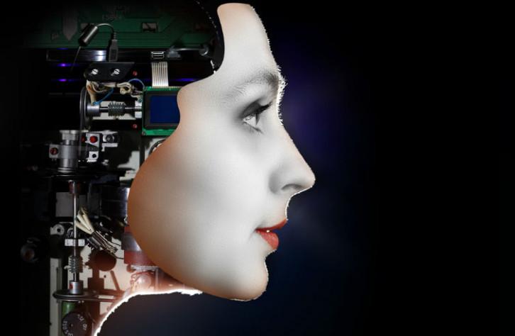 El impacto humano del Internet Industrial de las Cosas