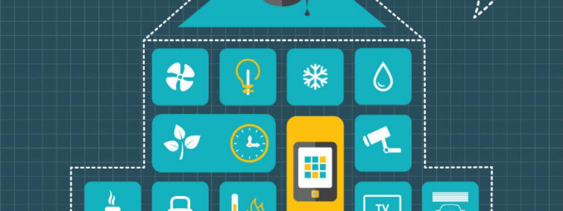 ¿Es la ciberseguridad de los hogares inteligentes lo suficientemente inteligente?
