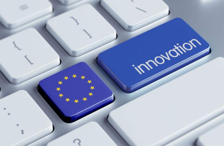 Nuevas cifras ponen de relieve los progresos necesarios hacia una Europa digital