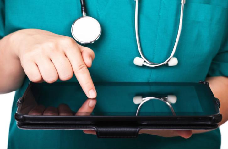 Europa Occidental aumenta su inversión en tecnología relacionada con la salud