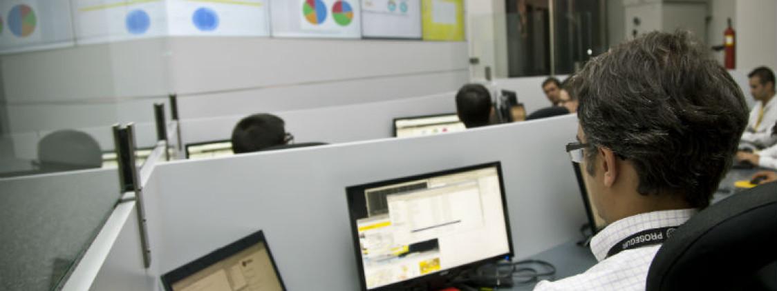 """Isaac Gutierrez, Prosegur: """"Con la aparición de los nuevos delitos cibernéticos, las medidas actuales son insuficientes"""""""