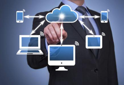 El Cloud es una opción viable, pero no es considerada por muchos CIOs